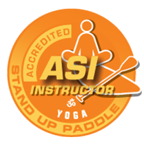 ASI Instructor Logo