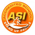 ASI_acc_school_logo_SUP highres